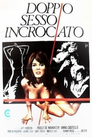 Watch Sexual Doublecross 1980 Free Online