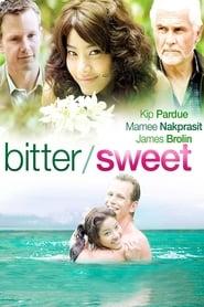 Bitter / Sweet (2009)