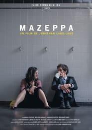 Mazeppa (2018)