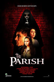Watch The Parish (2019) Fmovies