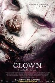 Clown 2014
