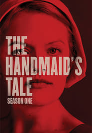 The Handmaid's Tale - Season 1 Episode 1 : Offred