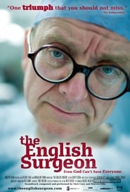 The English Surgeon (2009)