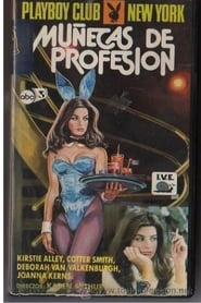 A Bunny's Tale (1985)
