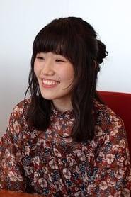 Peliculas Ikumi Hasegawa