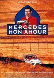 Mercedes mon Amour (1993)