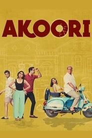 Akoori (2018)