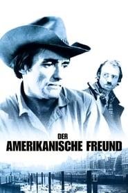 The American Friend