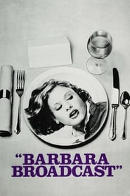 Barbara Broadcast (1977) me Titra Shqip