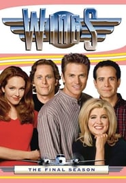 Wings streaming vf poster