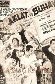 Aklat ng Buhay 1952