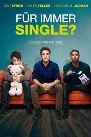 Für immer Single? [2014]