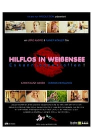 HELPLESS IN WEISSENSEE, It can happen to anyone! (2016) Online Lektor PL CDA Zalukaj