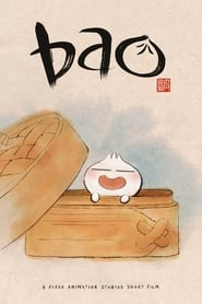 Watch Bao