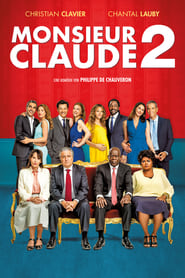 Monsieur Claude 2 (2019)