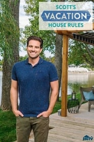 Scott's Vacation House Rules saison 1