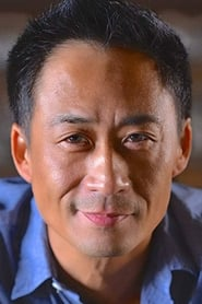 Franklin Yoshida