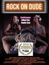 Rock On, Dude! 2019