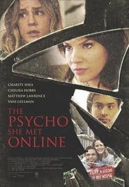 Film The Psycho She Met Online streaming VF gratuit complet