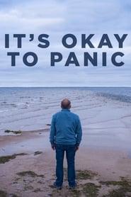 It's Okay to Panic 2020