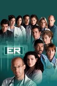 Poster ER 2009