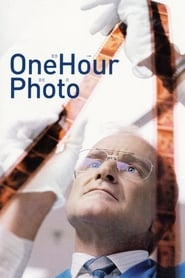 One Hour Photo (2020)