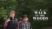 EUROPESE OMROEP | A Walk In the Woods