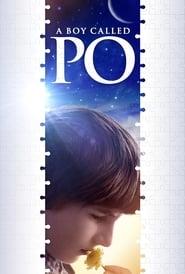 A Boy Called Po – Legendado Online