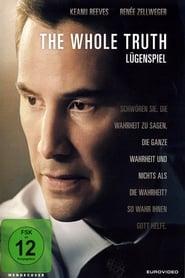 The Whole Truth Trailer Deutsch