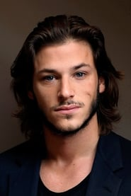 Profile picture of Gaspard Ulliel