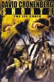 The Lie Chair