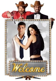 Welcome 2007 Hindi Movie AMZN WebRip 400mb 480p 1.3GB 720p 4GB 11GB 1080p
