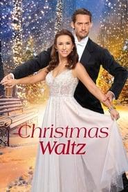 Christmas Waltz [2020]