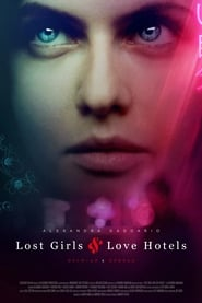 Lost Girls and Love Hotels 2020