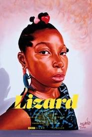 Lizard (2021)