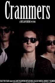 Crammers