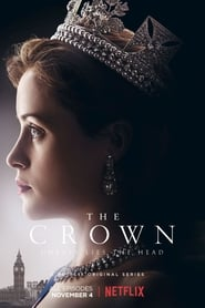 The Crown (2020) Season 4 Complete Netflix Hindi