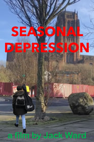 Seasonal Depression (2020)