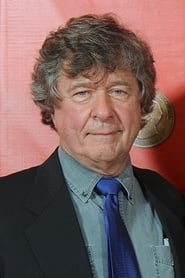 Martyn Burke