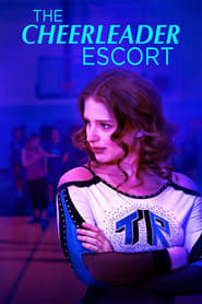 The Cheerleader Escort (2019)