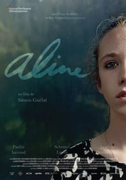 مشاهدة فيلم Aline مترجم