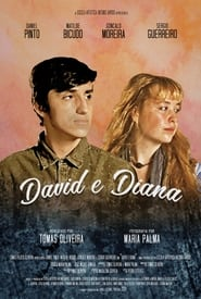 David e Diana (2021)