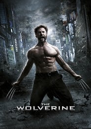 The Wolverine 2013 Movie BluRay EXTENDED Dual Audio Hindi Eng 400mb 480p 1.3GB 720p 4GB 9GB 1080p