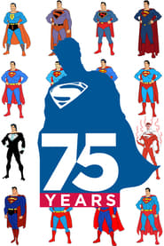 Superman 75th Anniversary (2013)