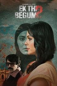 Ek Thi Begum 2020