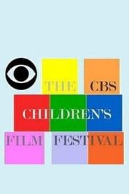 CBS Children's Film Festival 1970