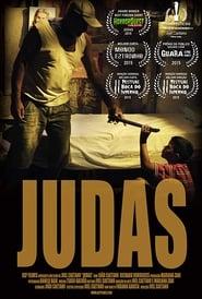 Judas (2015) Online Cały Film Lektor PL