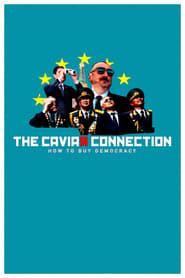 La Diplomatie du caviar (2021)