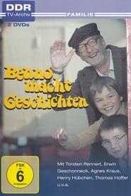Benno macht Geschichten (1982)