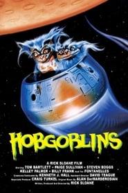 Hobgoblins – La Stirpe da Estirpare
